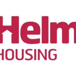 Helm Housing