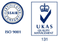ssiab quality management systems certification iso 9001