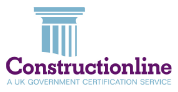 construct online security certification