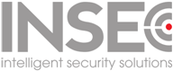 professional security northern ireland